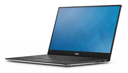 Dell anuncia las nuevas XPS 13 y Alienware 15 y 17