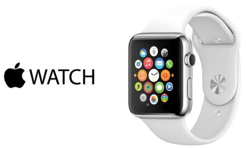 El Apple Watch llegará en marzo