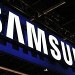 El Galaxy S6 contará con accesorios que le darán nuevas funcionalidades