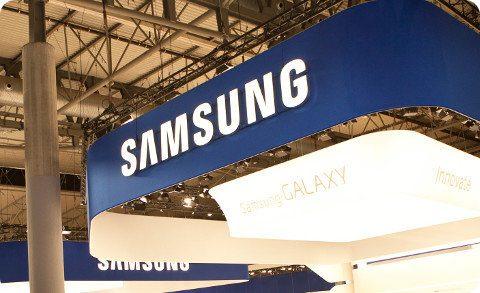 El Samsung Galaxy S6 sería anunciado el 02 de marzo
