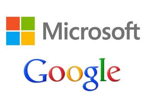 Google arremete contra Microsoft y anuncia más vulnerabilidades de Windows