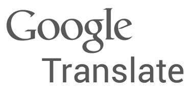 Google pide disculpas por un error en su traductor