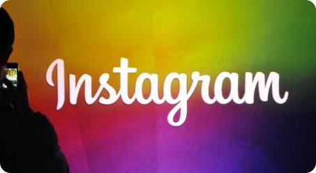 Instagram: la red social con el crecimiento más rápido en 2014