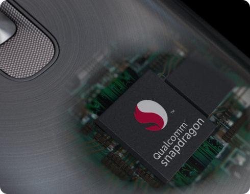 LG podría emprender acciones legales contra Qualcomm