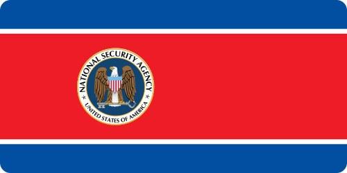 La NSA hackeó a Corea del Norte antes de que hackearan a Sony