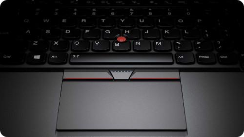 Lenovo anuncia el modelo 2015 de la X1 Carbon