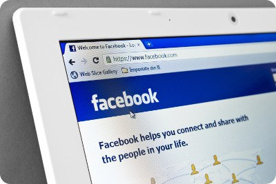 Llega Facebook at Work