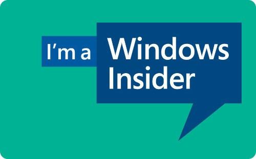 Más de 2 millones de personas ya están probando Windows 10