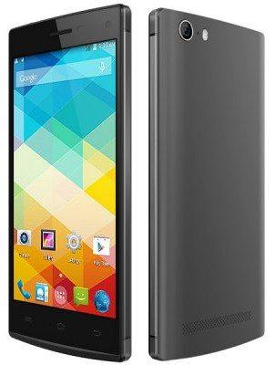 Mlais M9: un smartphone octa-core muy barato