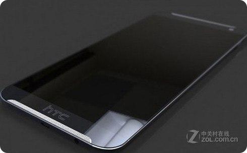 Nuevas imágenes del HTC Hima