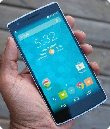 OnePlus dice que su próximo smartphone sorprenderá a muchos