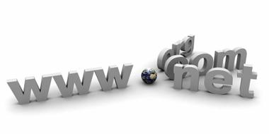Registra tu dominio: una guía paso a paso