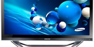 Samsung anuncia sus nuevas Ativ Book 9 y Ativ One 7