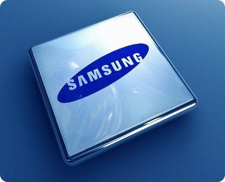 Samsung fabricaría la mayoría de los chips del próximo iPhone