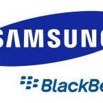 Samsung seguiría interesada en adquirir BlackBerry