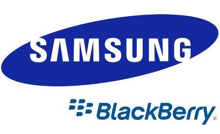 Samsung seguiría interesada en adquirir BlackBerry