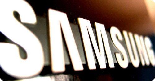 Tizen será usado en las nuevas smart TVs de Samsung