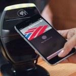 Western Union ya es compatible con Apple Pay