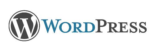 Wordpress crear tu página web nunca fue tan fácil