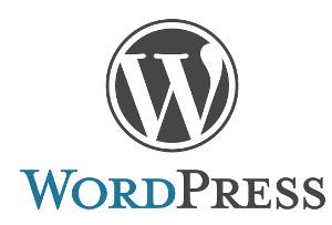 Cómo instalar WordPress fácil y rápido