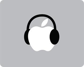 Apple lanzará su nuevo servicio de streaming el próximo verano