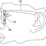 Apple podría desarrollar gafas de realidad virtual para el iPhone