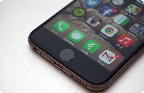 Apple podría vender 50 millones de iPhones este trimestre