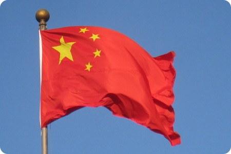 China quitaría más restricciones a las consolas