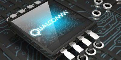 Detalles de los próximos chips de Qualcomm