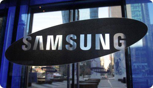 El Galaxy S6 introducirá varios cambios a nivel de software