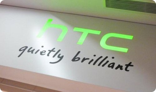 El HTC Hima tendrá una variante que correrá con Windows 10