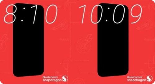 El HTC One M9 sí llevaría un chip Snapdragon 810