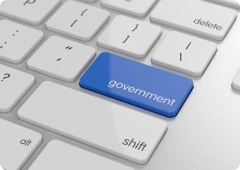 Francia anuncia nueva ley contra sitios de terrorismo y pornografía infantil