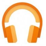 Google Play Music se actualiza para iOS