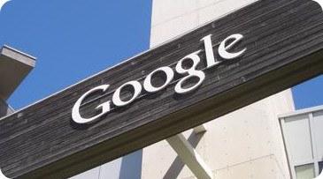 Google anunciaría Android Pay durante el IO 2015