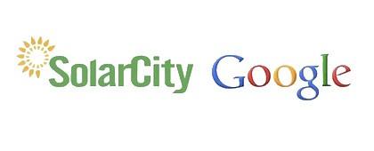 Google invierte 300 millones de dólares en nuevo proyecto de energía solar