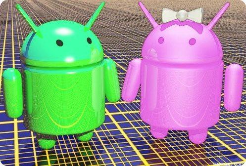 Las apps de citas de Android son muy vulnerables