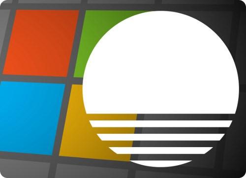 Microsoft compra Sunrise por 100 millones de dólares