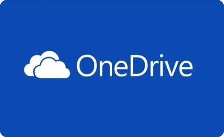 Microsoft ofrece 100GB de almacenamiento gratis en OneDrive durante 2 años