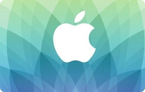Nuevo evento del Apple Watch confirmado para el 9 de marzo