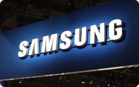 Samsung aún no abandona el mercado japonés