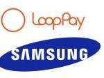 Samsung adquiere LoopPay, principal competidor de Apple Pay
