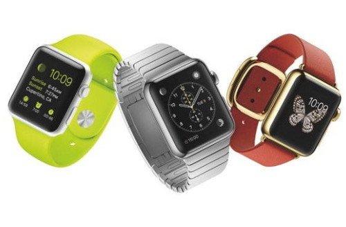 Los smartwatchs comienzan a ser prohibidos durante los exámenes