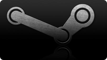 Steam ya cuenta con 125 millones de usuarios
