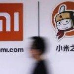 Xiaomi supera a Samsung como el mayor vendedor de smartphones en China