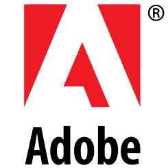Adobe actualiza Acrobat y lanza el servicio Document Cloud