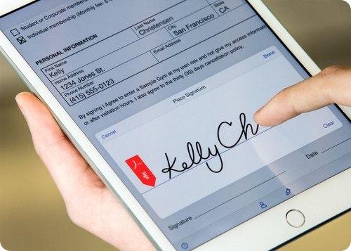 Adobe actualiza Acrobat y lanza el servicio Document Cloud
