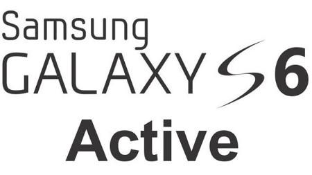 El Galaxy S6 Active tendría una pantalla de 5,5 pulgadas