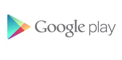Google Play: las nuevas apps están siendo verificadas en forma manual