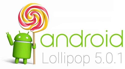 Google está al tanto de la falla de memoria en Android 5.0.1